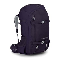 Rucsac Osprey Fairview Trek 50