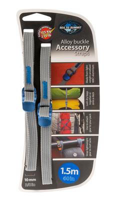 Chinga accesorii 1.5m  10mm