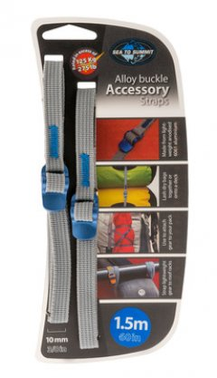 Chinga accesorii Sea to Summit Accesory Straps