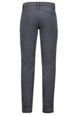 422901132backhighlandpant
