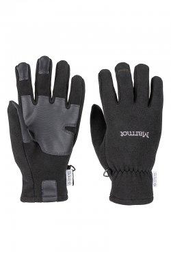 Manusi Marmot Infinium Windstopper Glove