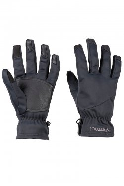 Manusi Marmot Connect Evolution Glove