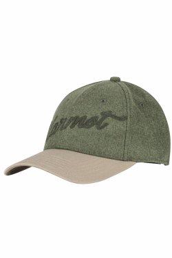 Sapca Marmot  Wool Cap