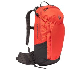 Rucsac Black Diamond Nitro 22