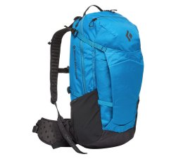 Rucsac Black Diamond Nitro 26