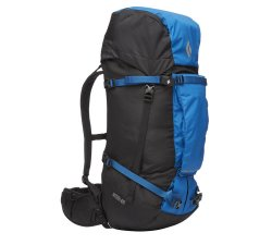 Rucsac alpinism Black Diamond Mission 45