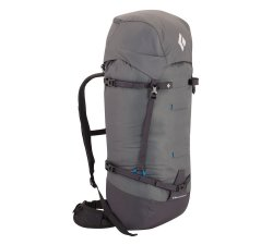 Rucsac alpinism Black Diamond Speed 30