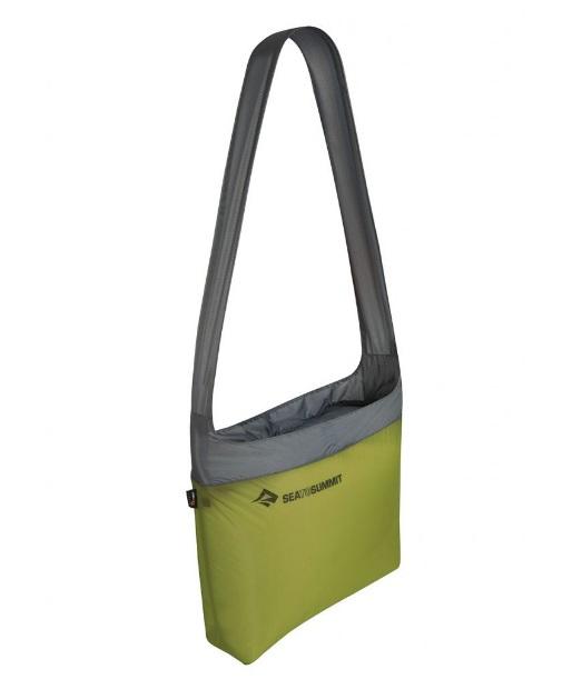 STS Sling Bag lime