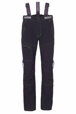 Pantaloni de iarna Milo Lahore