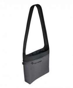 STS Sling Bag grey