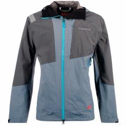 Îmbrăcăminte schi de tură