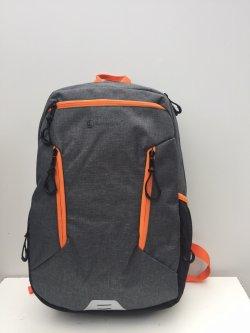 Rucsac  Sunny Bag  Explorer