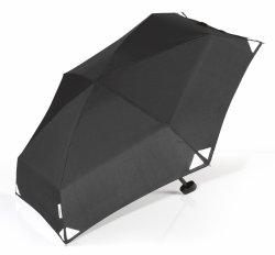 Umbrela EuroSchirm Dainty Reflective