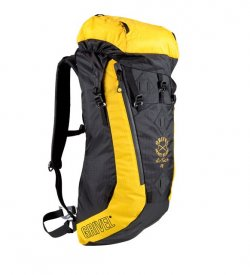 Rucsac alpinism Grivel Air Tech 28