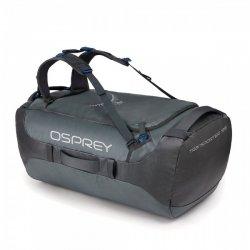 Geanta Osprey Transporter 95