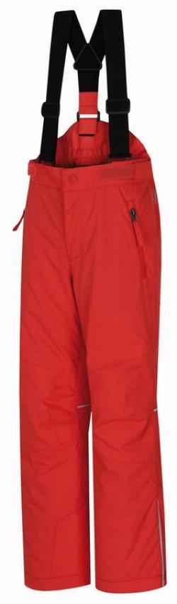 Pantaloni de schi Hannah Akita Jr