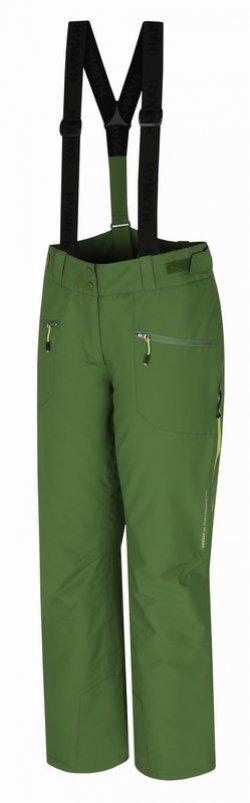 Pantaloni de schi Hannah  Netto Lady