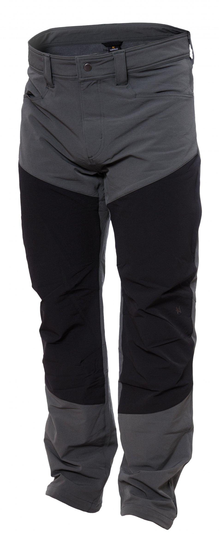 4408 Core pants carbonraven black