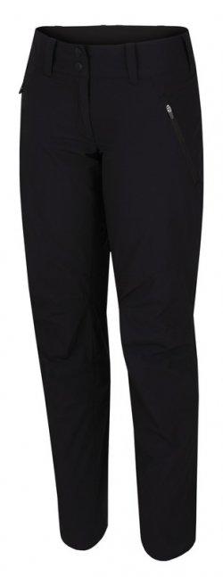 Pantaloni Hannah Jefry Lady