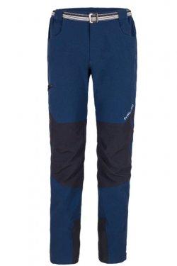 Pantaloni Milo Tacul