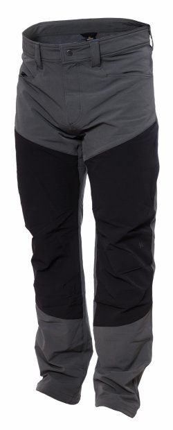Pantaloni Warmpeace Core