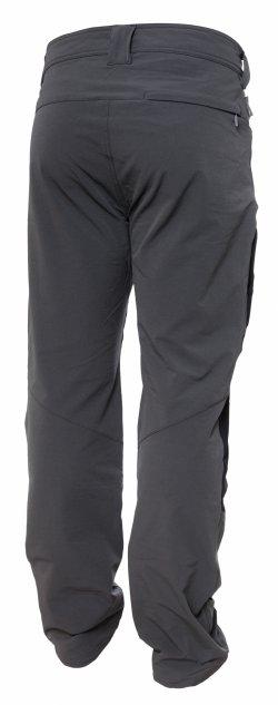 4408 Core pants carbonraven back