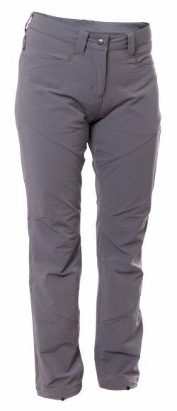 4409 Flea lady pants frost grey