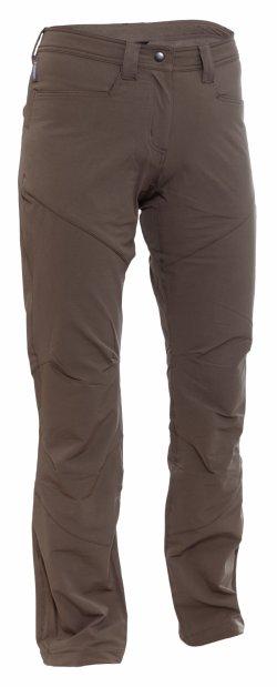 4409 Flea pants sandsand