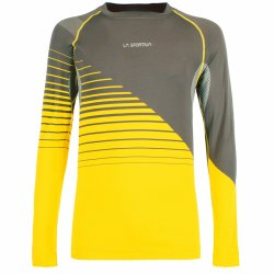 La Sportiva Bluza Artic B90900100
