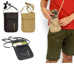 Port acte Sea to Summit Neck Pouch