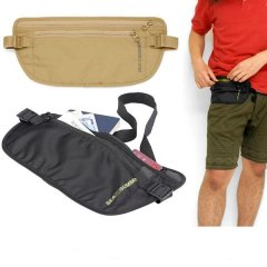 Port acte cu curea, Sea to Summit Travelling Light Money Belt