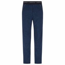 Pantaloni La Sportiva Solo Pant M 2019