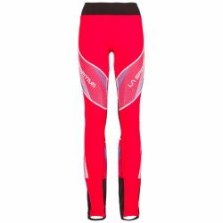Pantaloni La Sportiva Stratos Racing Pant Wm's