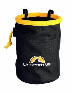 Sac pentru magneziu La Sportiva Chalk Bag