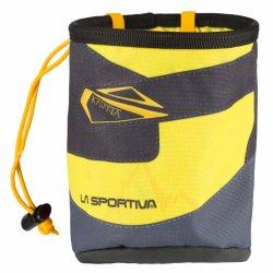Sac pentru magneziu La Sportiva Katana Chalk Bag
