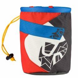 Sac pentru magneziu La Sportiva Otaki Chalk Bag