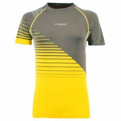 Tricou La Sportiva Complex T-Shirt M 2019
