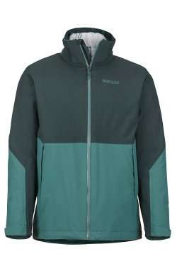 Geaca Marmot Featherless Component Jacket, 3 in 1