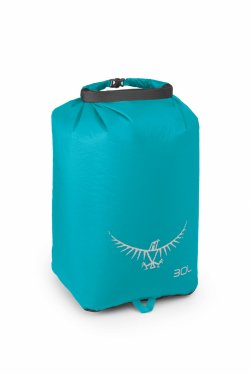 Sac impermeabil Osprey Ultralight Dry Sack 30L