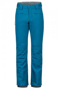 Marmot Doubletuck Moroccan Blue 742003772
