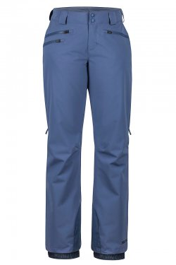 Pantaloni schi Marmot Slopestar Wm's
