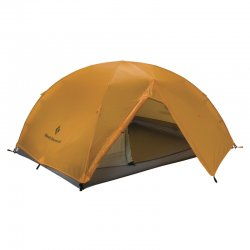 Cort si folie sub cort Black Diamont Vista 3 Tent + Ground Cloth