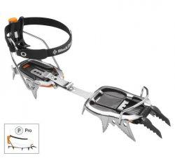 Coltari Black Diamond Cyborg Pro