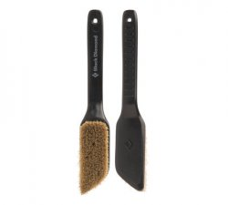 BD Bouldering Brush Black 5508510002