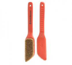 BD Bouldering Brush Orange 5508518002