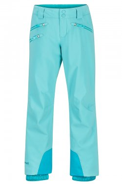 Pantaloni schi Marmot Slopestar Girl's, juniori