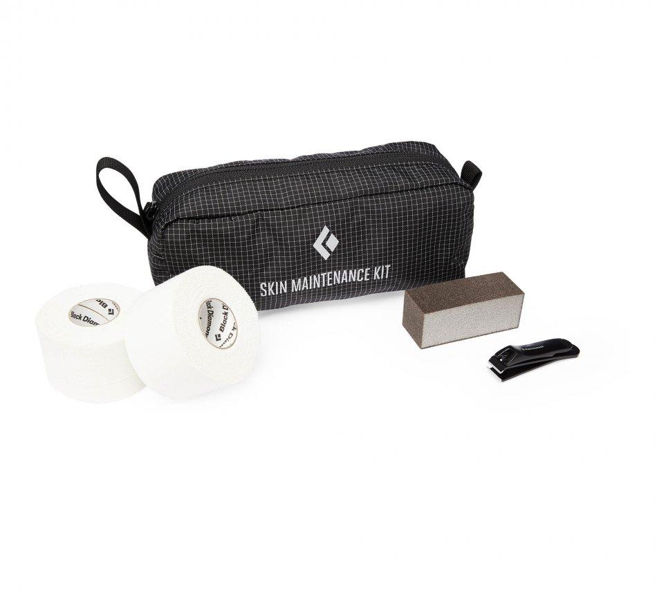 BD Skin Maintenance Kit 550517