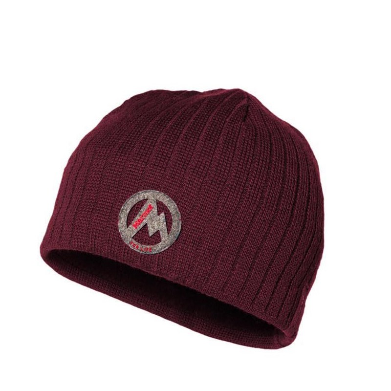 Marmot Liam Hat Fig 9007756403