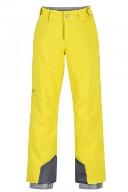 Pantaloni schi Marmot Vertical Boy's, juniori