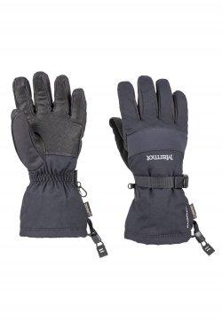 Manusi Marmot Randonnee Glove Gore-Tex®